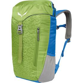 Salewa Maxitrek 16 Backpack green